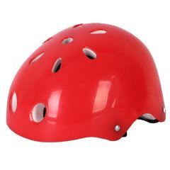 کلاه ایمنی اسکیت و دوچرخه سواری کودک و نوجوان مدل g-ed