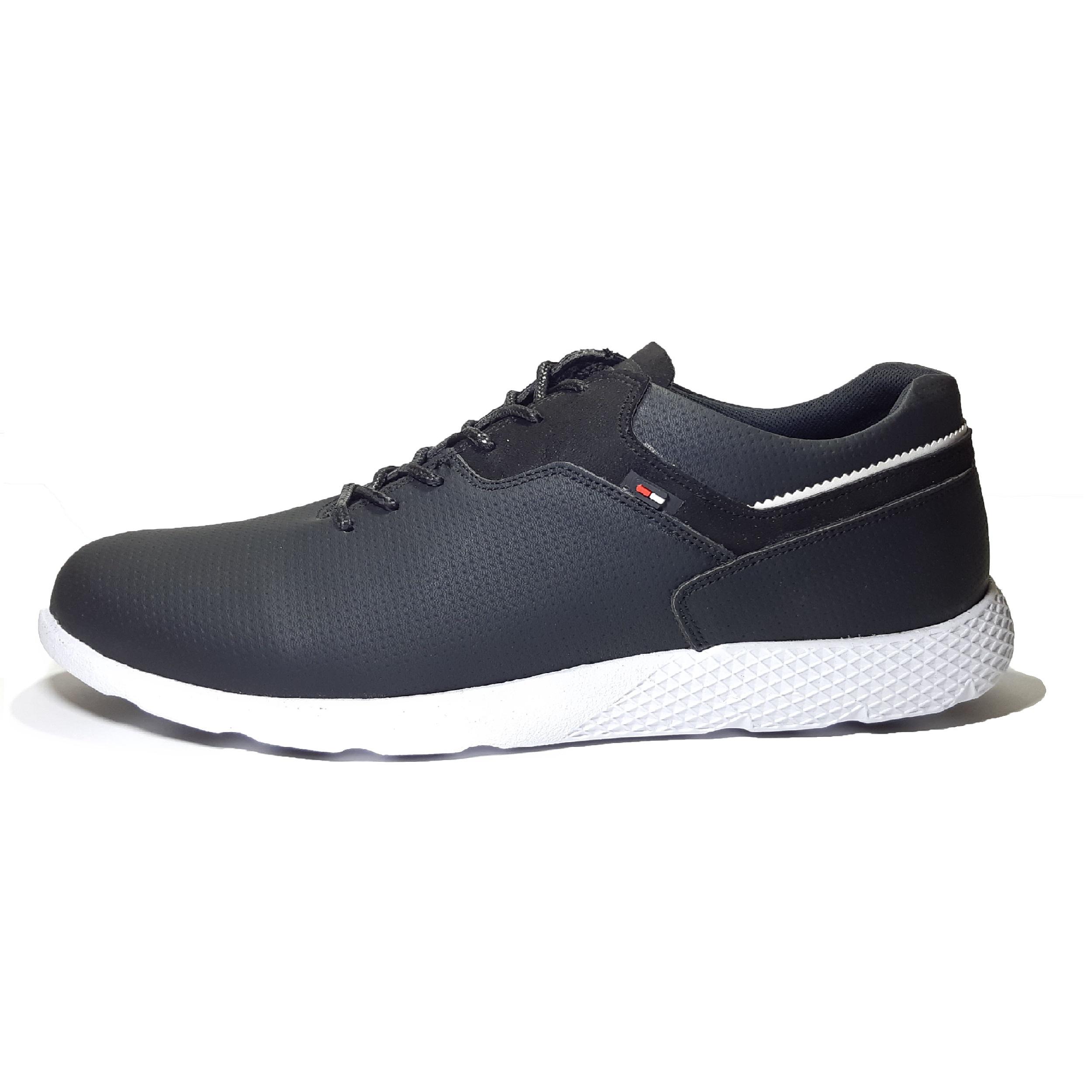 کفش مخصوص پیاده روی مردانه مدل گلزار
