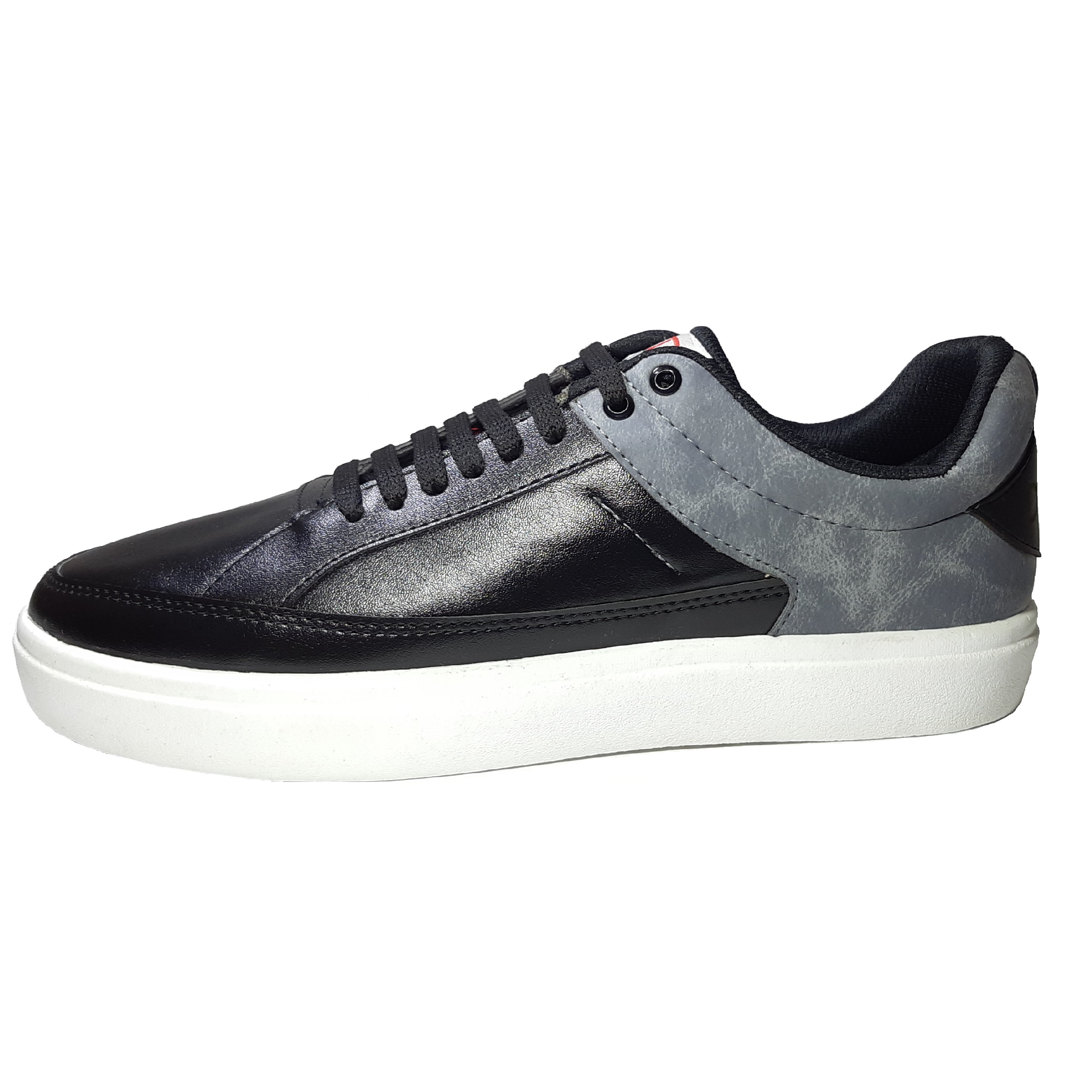 قیمت کفش مخصوص پیاده روی مردانه مدل D40