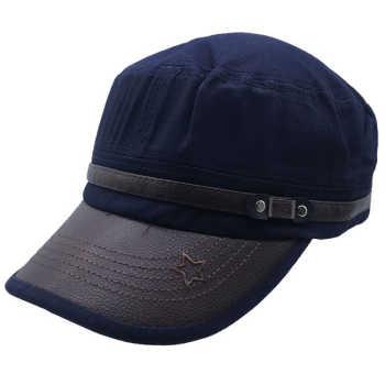 کلاه کپ فشن مدل B99 سایز فری سایز