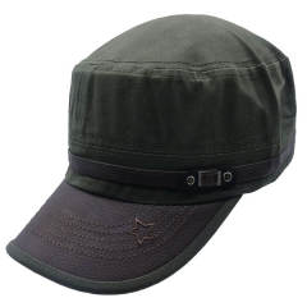 کلاه کپ فشن مدل J56