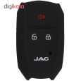 کاور سوییچ خودرو مدل OP103 مناسب برای جک S5 thumb 1