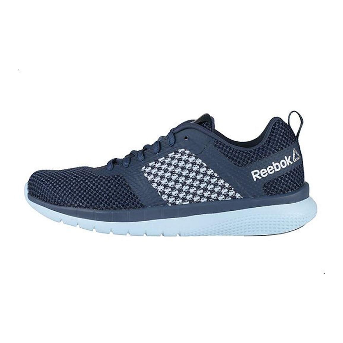 خرید کفش مخصوص دویدن زنانه ریباک مدل CN3154
