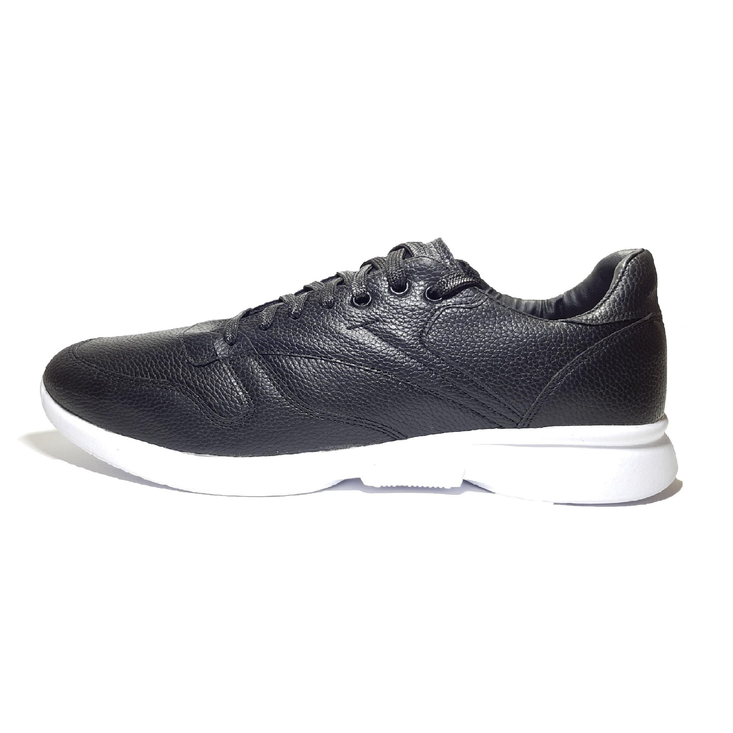 کفش مخصوص پیاده روی مردانه مدل تماشا
