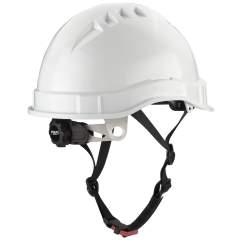 کلاه کار در  ارتفاع استیل پرو سیفتی مدل VOLT