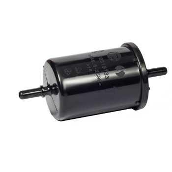 فیلتر سوخت  ایساکو مدل PA6.6