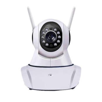 دوربین تحت شبکه مدل T3610 Q5