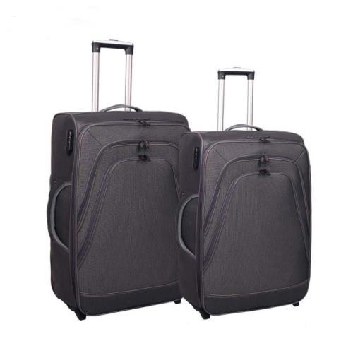 مجموعه دو عددی چمدان مدل C.A5