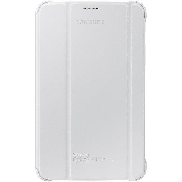 کیف کلاسوری مدل H67 مناسب برای تبلت سامسونگ Galaxy Tab 3 8 T310
