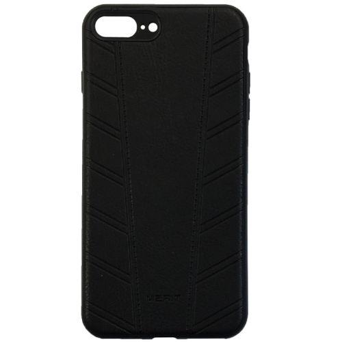 کاور مریت مدل TL-3 مناسب برای گوشی موبایل اپل Iphone 7 Plus / 8 Plus