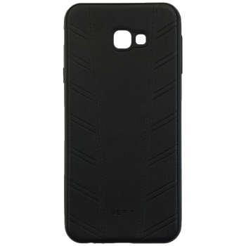کاور مریت مدل TL-3 مناسب برای گوشی موبایل سامسونگ J4 Plus 2018 thumb