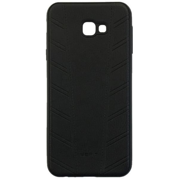 کاور مریت مدل TL-3 مناسب برای گوشی موبایل سامسونگ J4 Plus 2018