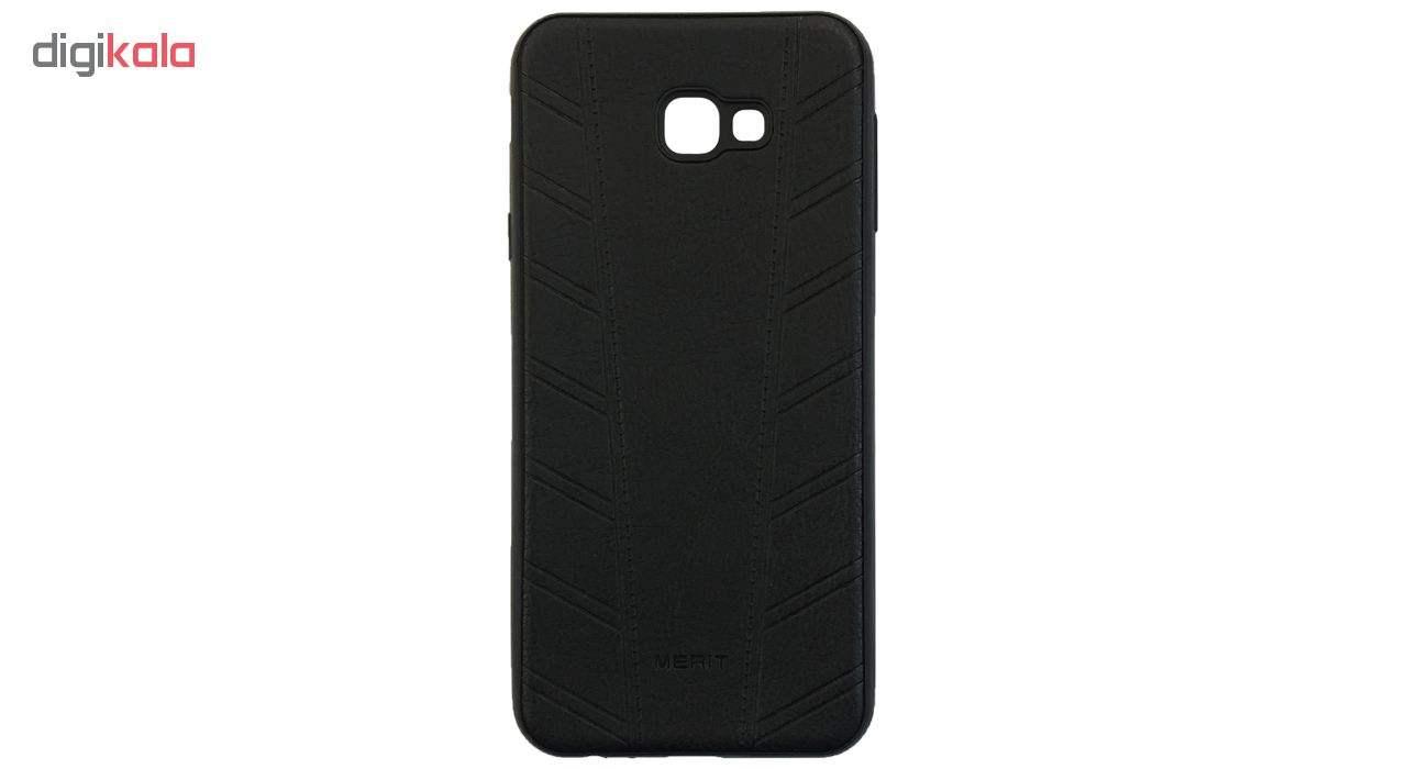 کاور مریت مدل TL-3 مناسب برای گوشی موبایل سامسونگ J4 Plus 2018 main 1 1