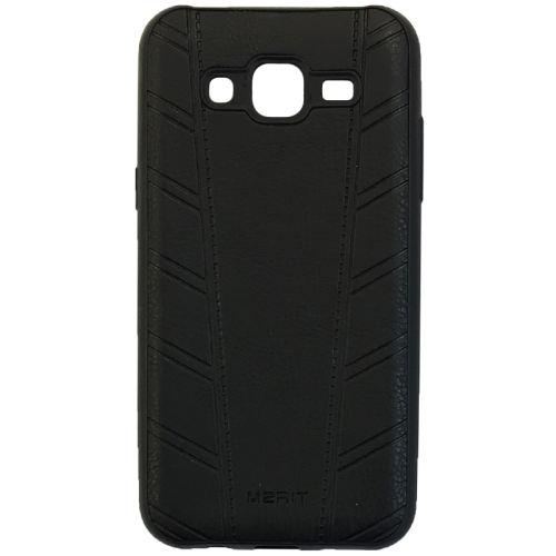 کاور مریت مدل TL-3 مناسب برای گوشی موبایل سامسونگ J5