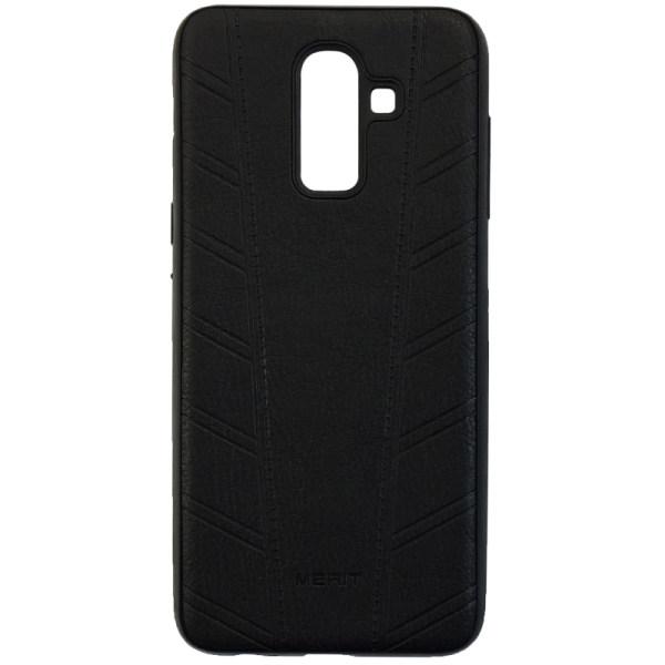 کاور مریت مدل TL-3 مناسب برای گوشی موبایل سامسونگ J8 2018