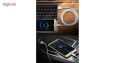 کابل تبدیل USB به USB-C مدل HL1289 سوپرشارژ طول 1 متر main 1 10