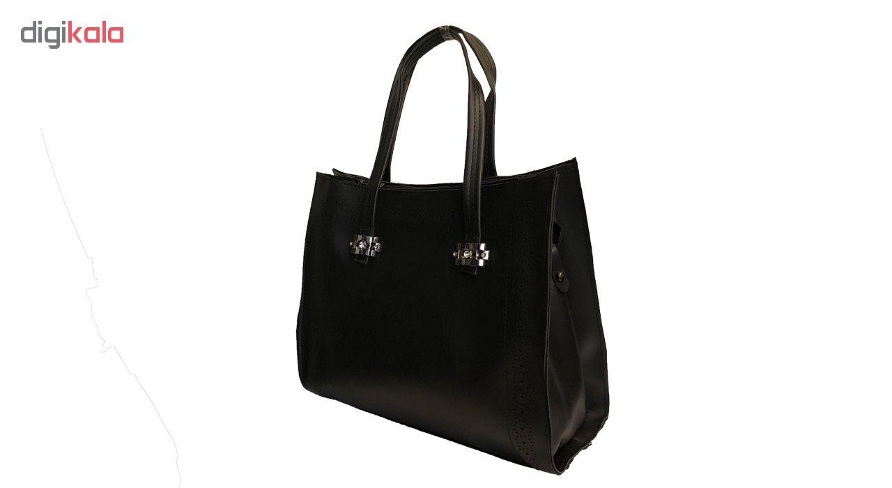 کیف دستی زنانه مدل 1439