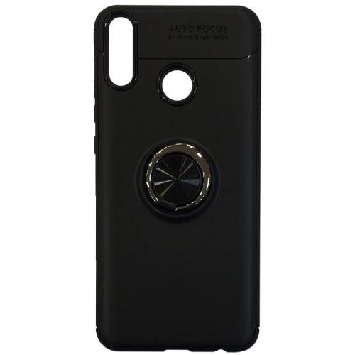 کاور بکیشن مدل Auto Focus مناسب برای گوشی موبایل هوآوی Y9 2019