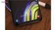 مجموعه لوازم جانبی و شارژر بی سیم نیلکین مدل Fission Moment مناسب برای گوشی موبایل Iphone Xs / X thumb 6