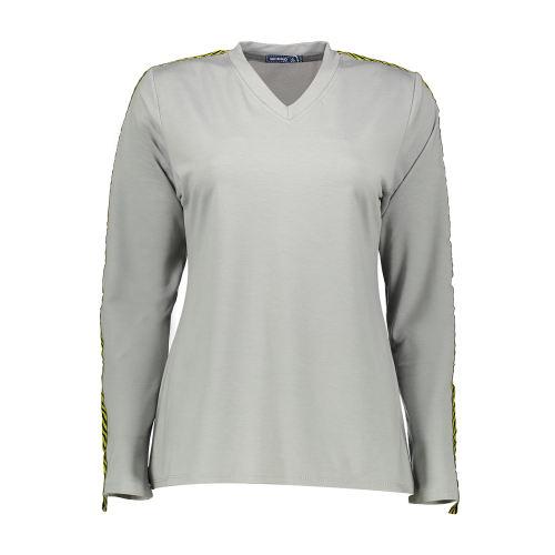 تی شرت زنانه بهبود مدل 1661151-93
