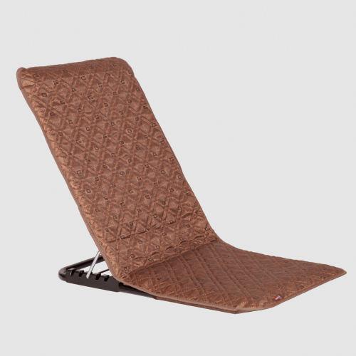 صندلی تاشو سفری هومتکس طرح G کد 491