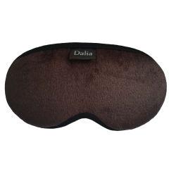 چشم بند خواب دالیا مدل A1