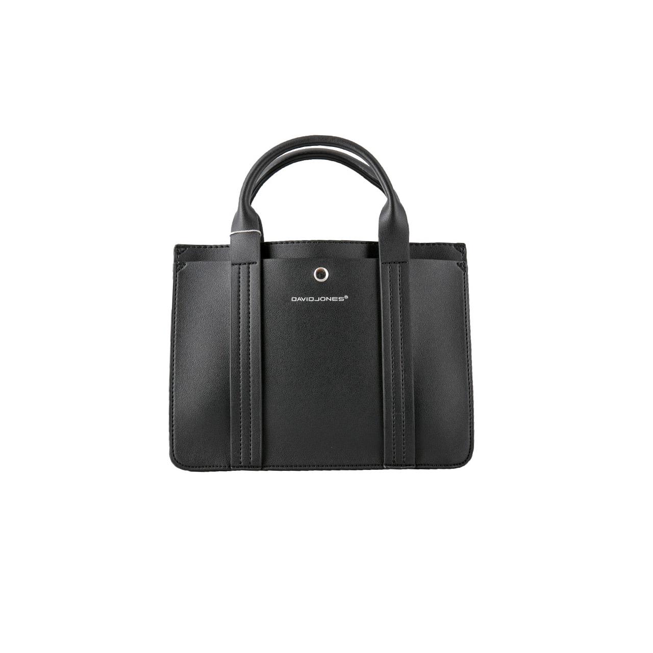 قیمت کیف دستی زنانه دیوید جونز مدل cm4083