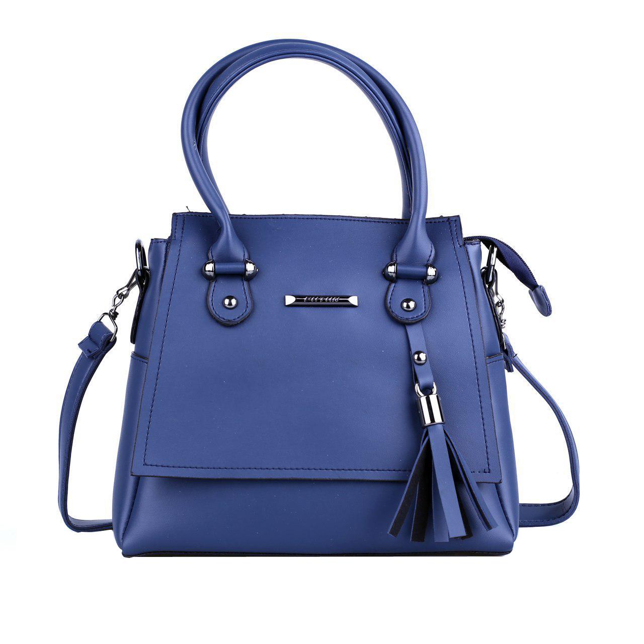 قیمت کیف دستی زنانه مدل 431321
