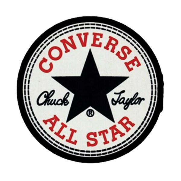 استیکر طرح All Star4