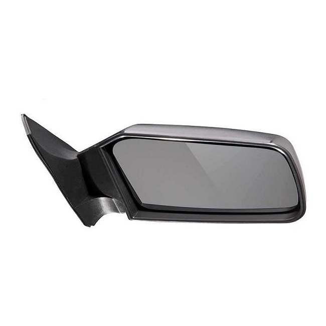 آینه جانبی راست  خودرو کد 10 مناسب برای پیکان وانت