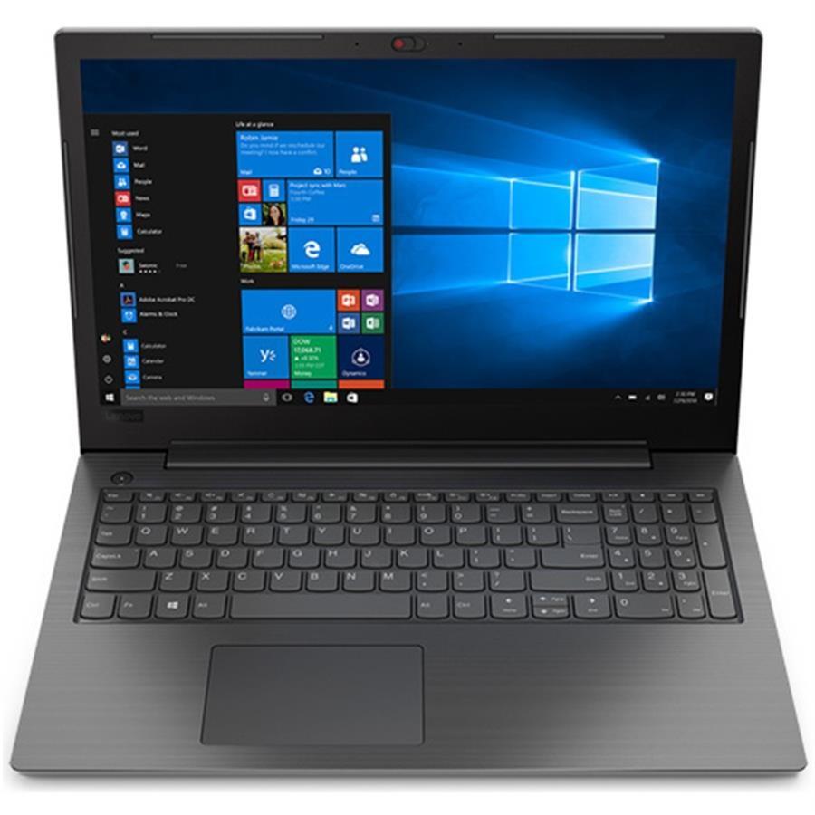 لپ تاپ 15 اینچی لنوو مدل Ideapad V130 - B