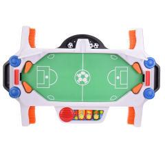 فوتبال دستی مدل Kydos