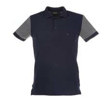 تی شرت مردانه بای نت کد 271-1