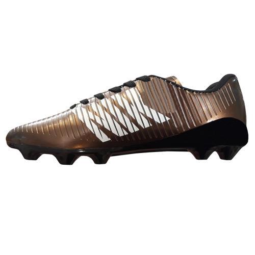 کفش فوتبال استوک دار پسرانه کد 032