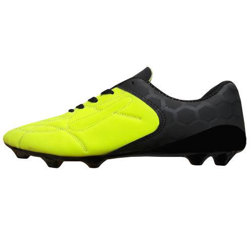 کفش فوتبال استوک دار پسرانه کد 084