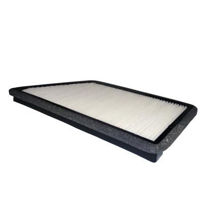 فیلتر کابین خودرو بهران فیلتر مدل GL1359 مناسب برای پژو 206