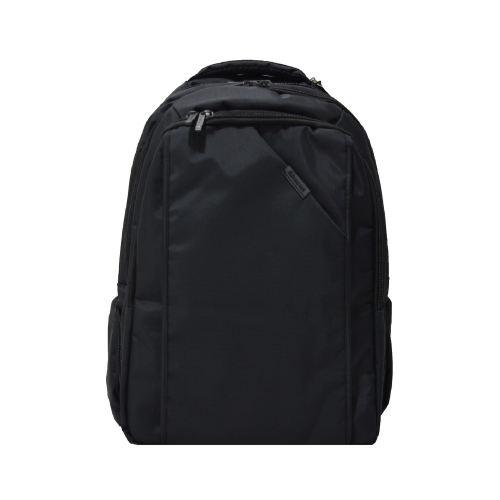 کوله پشتی لپ تاپ آبکاس کد 024 مناسب برای لپ تاپ 15.6 اینچ