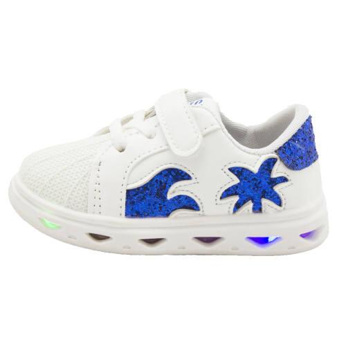 کفش بچه گانه مدل shine2