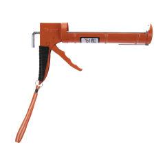 دستگاه چسب تانوس مدل SG-01-24