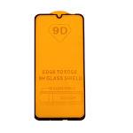 محافظ صفحه نمایش 9D مدل h-9 مناسب برای گوشی موبایل هوآوی honor 10 lite thumb