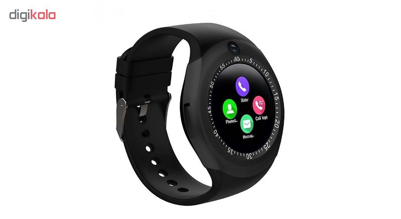 خرید ساعت هوشمند مدل RM44
