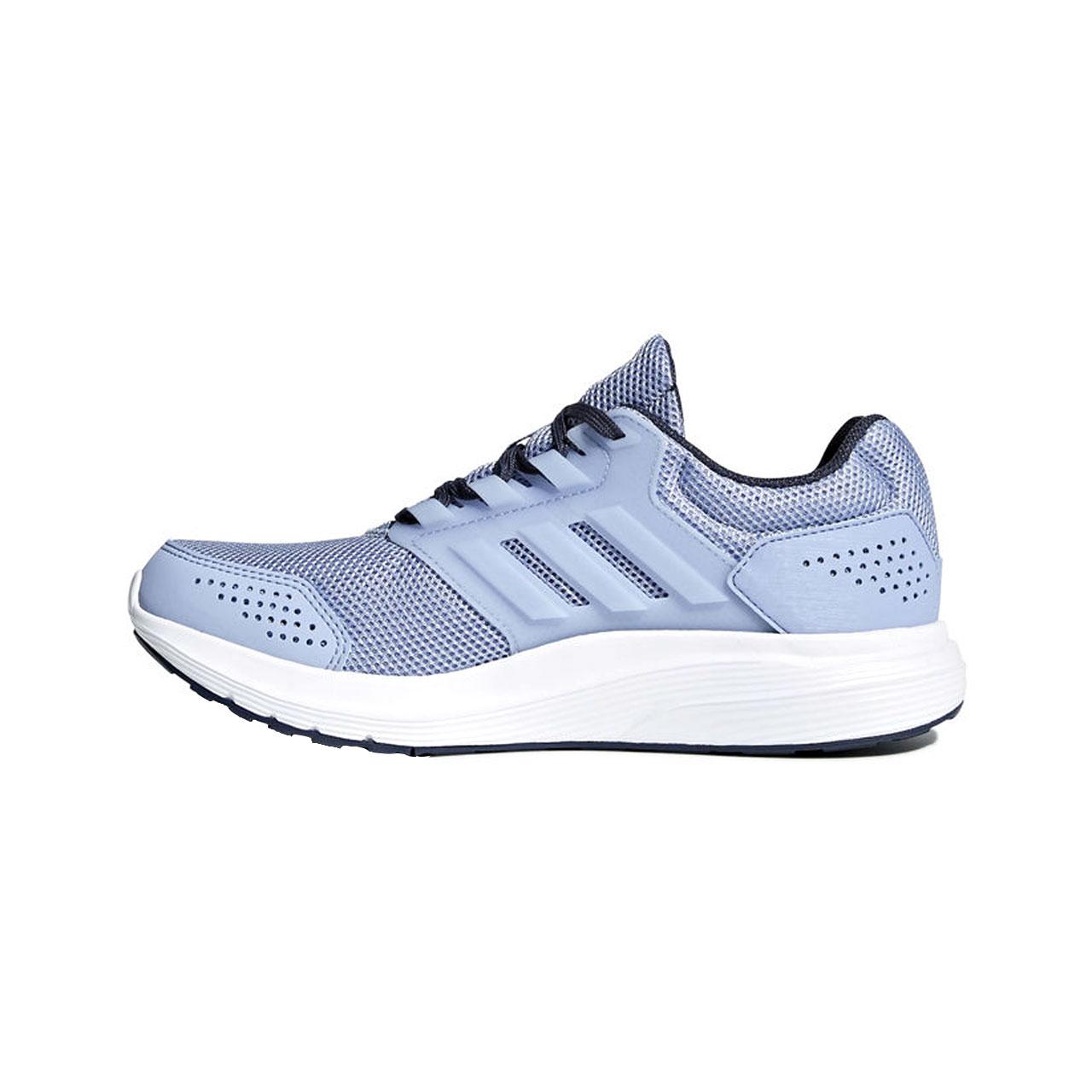 کفش مخصوص دویدن زنانه آدیداس مدل CP8835