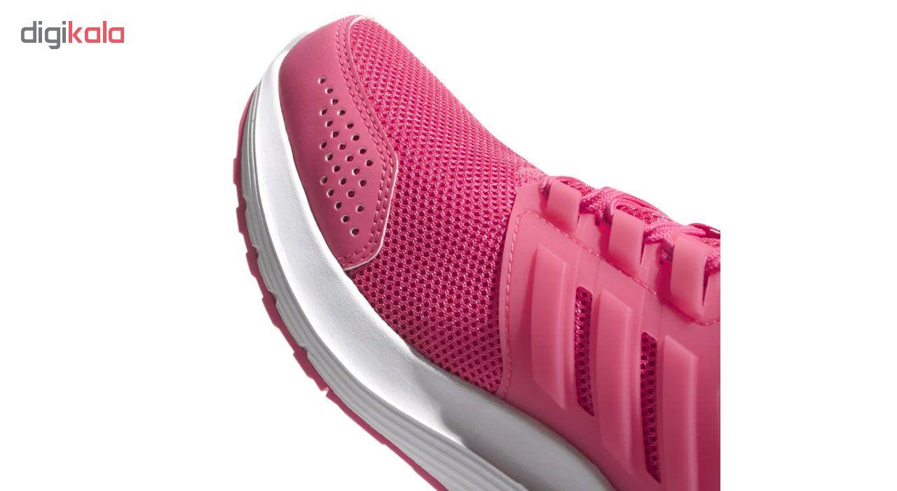 کفش مخصوص دویدن زنانه آدیداس مدل CP8840