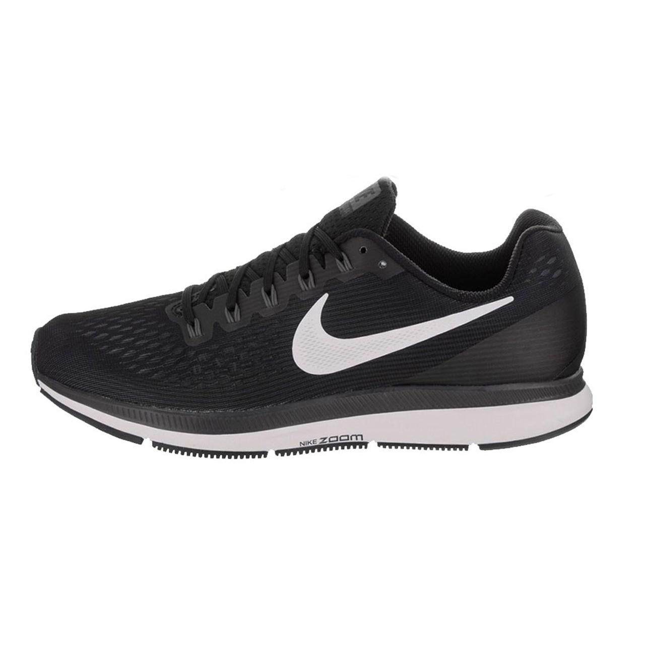 قیمت کفش ورزشی مردانه نایکی مدل 880555-001