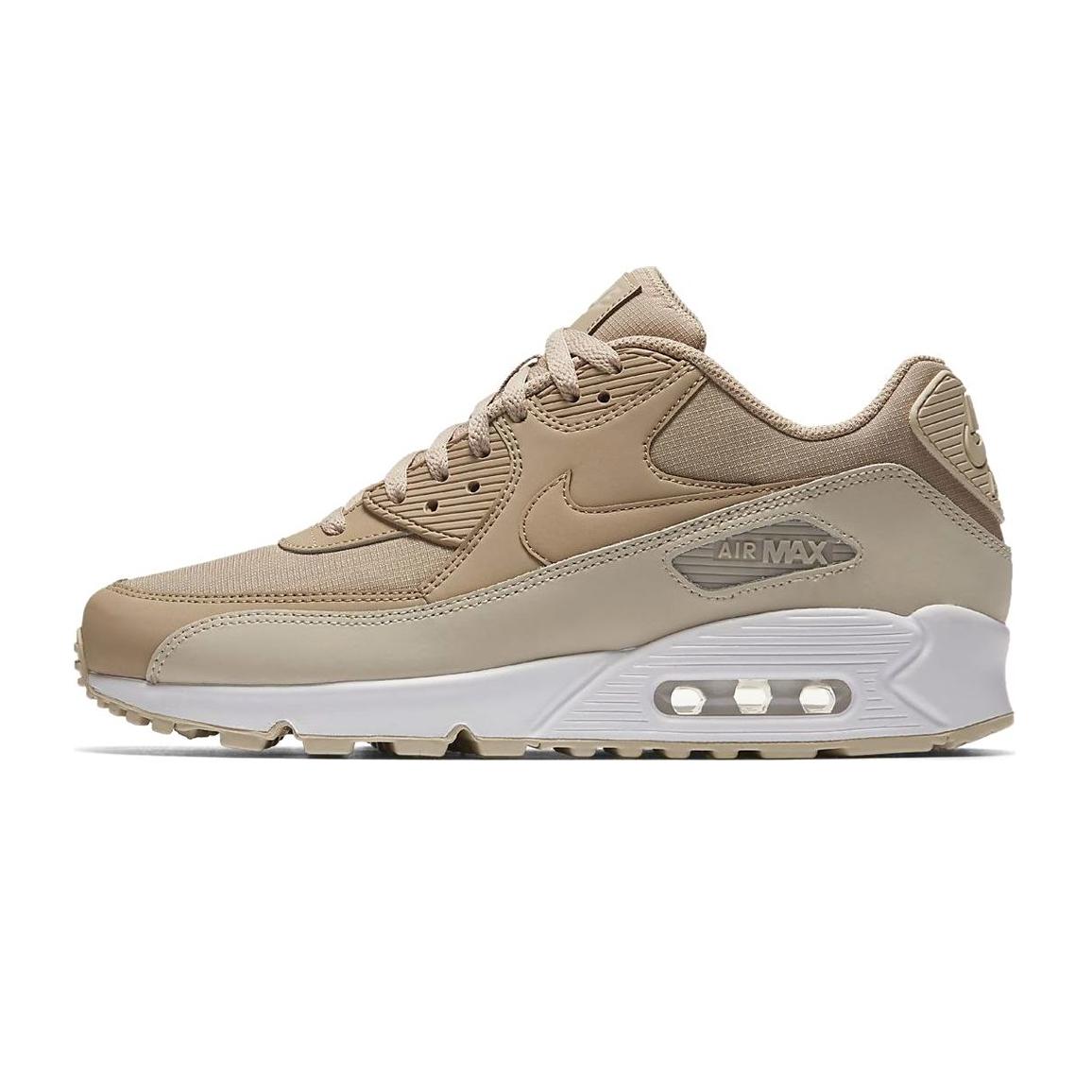 قیمت کفش مخصوص دویدن مردانه نایکی مدل 537384-087