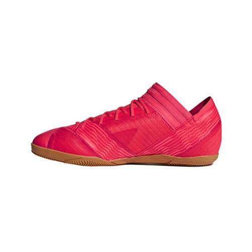 کفش فوتسال مردانه آدیداس مدل CP9112