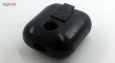 کاور ایت مدل پورشه مناسب برای کیس اپل ایرپاد thumb 4