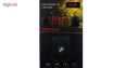 کاور ایت مدل BMW مناسب برای کیس اپل ایرپاد thumb 4