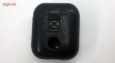 کاور ایت مدل BMW مناسب برای کیس اپل ایرپاد thumb 7