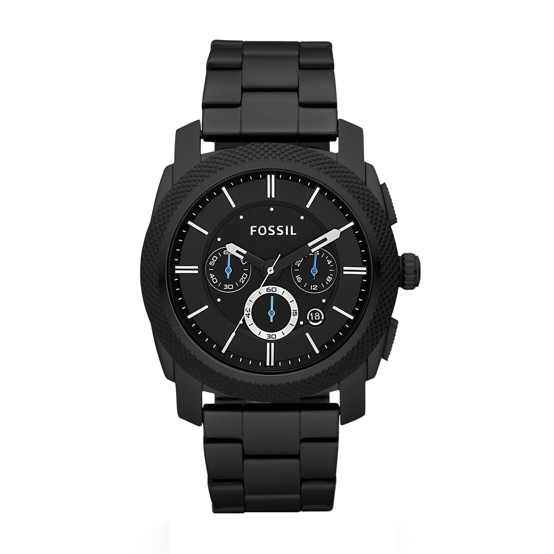 ساعت مچی عقربه ای مردانه فسیل مدل FS4552 23